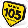 """""""Radio 105 - Hip Hop/R'n'B"""" hören"""