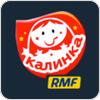 """""""RMF Kalinka"""" hören"""