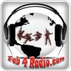 """Fab4Radio"" hören"