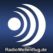 Radio Wellenflug