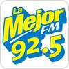 """La Mejor Colima"" hören"