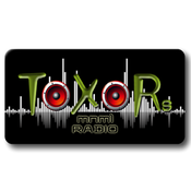 ToXoRs minimalRADIO 2o14