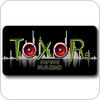 """""""ToXoRs minimalRADIO 2o14 """" hören"""