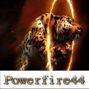 powerfire44