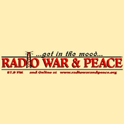 Radio War and Peace