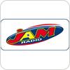"""""""Radio Jam"""" hören"""