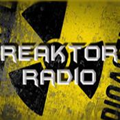 Reaktor-Radio