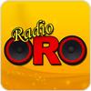 """""""Radio Oro Málaga"""" hören"""