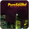 PureSound.fm