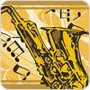 """JAZZRADIO.com - Classic Jazz"" hören"