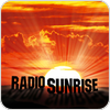 """Radio Sunrise"" hören"