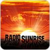 """Radio Sunrise"" hören"