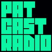 PatCast Radio