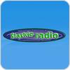 """Slaskie Radio"" hören"