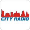 """""""Cityradio Leipzig"""" hören"""