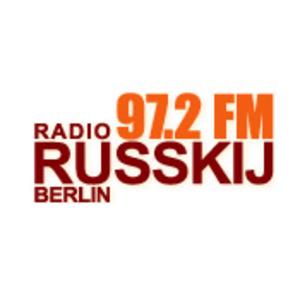russisches radio hören