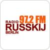 """""""Radio Russkij Berlin"""" hören"""