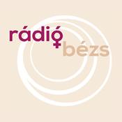 Radio Bezs
