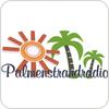 """""""Palmenstrandradio"""" hören"""