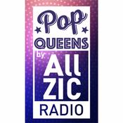 Allzic Pop Queens