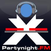 Partynight.FM lounge