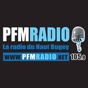 PFM Radio