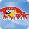 """Radio DAK"" hören"