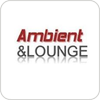 """Ambient And Lounge"" hören"