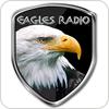 """Eagles-Radio"" hören"