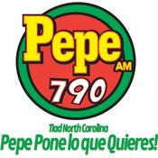 WBLO - Pepe 790 AM