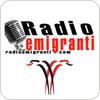"""Radio Emigranti"" hören"