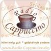 """Radio-Cappuccino"" hören"