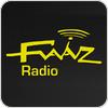 """""""Radio Faaz"""" hören"""