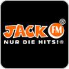 """Jack FM"" hören"