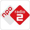 """""""Radio 2"""" hören"""