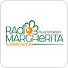 """Radio Margherita Network"" hören"