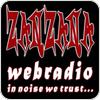 """ZanZanA WebRadiO "" hören"
