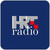 """HR 3"" hören"