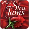 """""""Slow Jam"""" hören"""