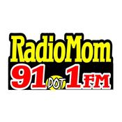 WIRE - Radio Mom 91.1 FM
