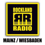 Rockland Radio - Mainz/Wiesbaden