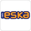 """""""Eska"""" hören"""