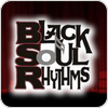 """Black Soul Rhythms Radio"" hören"
