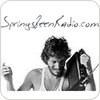 """Springsteen Radio"" hören"