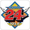 """""""Radio 24 102.8"""" hören"""