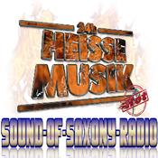 Sound-of-Saxony-Radio