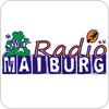 """Radio Maiburg"" hören"