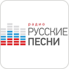 """Radio Russian Songs"" hören"