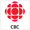 """CBC Radio One Toronto"" hören"