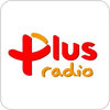 """Radio Plus Gdansk"" hören"